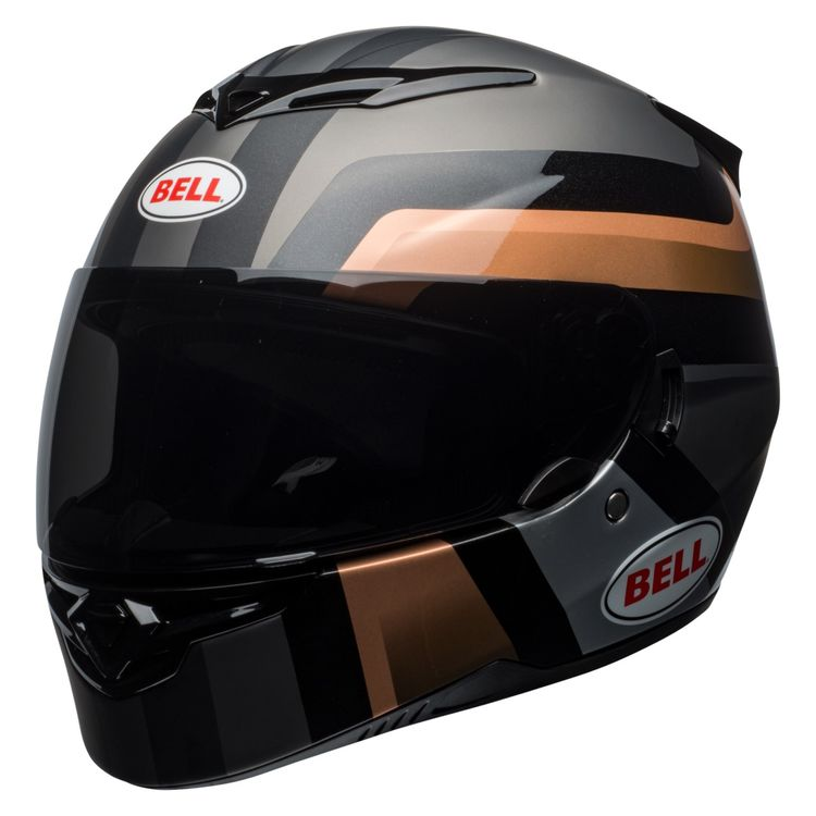 e69ea28f Revzilla: Announcing the Holiday Helmet Sale | Milled