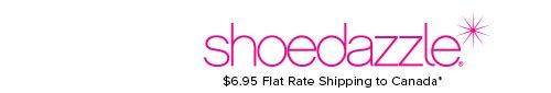 Shop ShoeDazzle