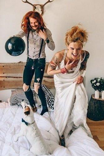 Weddingforward Posts From 56 Latest Modern Love Songs For