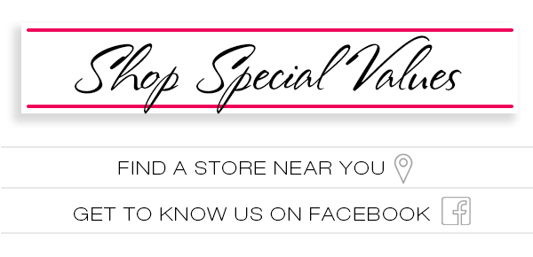 Special Value Sweaters - Shop now!