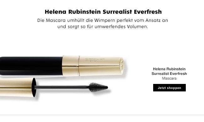 Flaconi Online Beauty Shop Mascara Guide Für Den Perfekten Augenaufschlag Milled