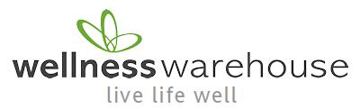 Wellness Warehouse | live life well