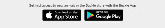 Buckle App