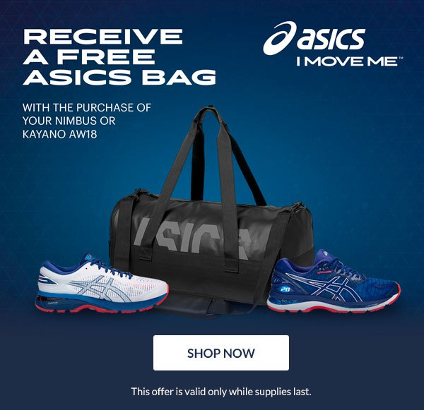 where to purchase asics shoes