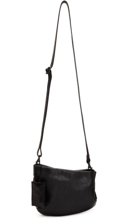 Marsèll - Black Fantasmino Bag