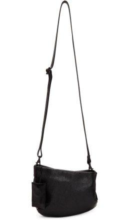 Marsèll - Black Fantasmino Bag