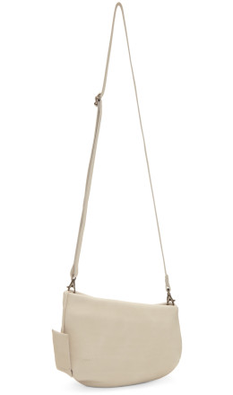 Marsèll - Off-White Fantasmino Bag