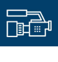 footer_pro_video