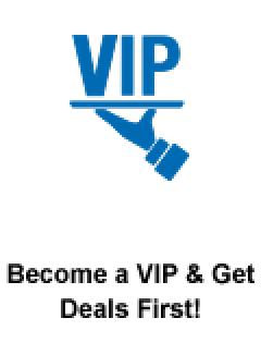 become_vip