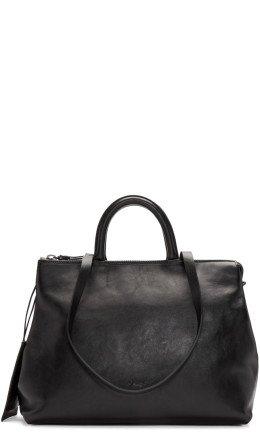 Marsèll - Black Dritta Bag