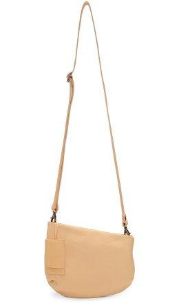 Marsèll - Beige Fantasmino Bag