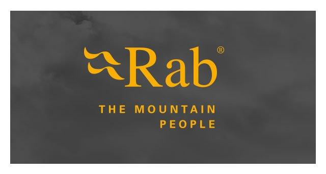 Shop Rab