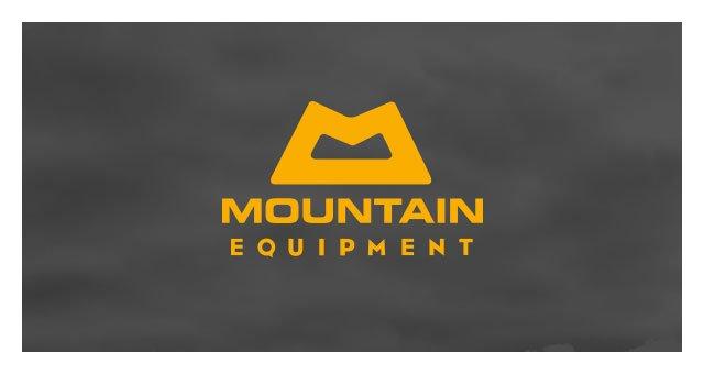Shop Mountain Equipment