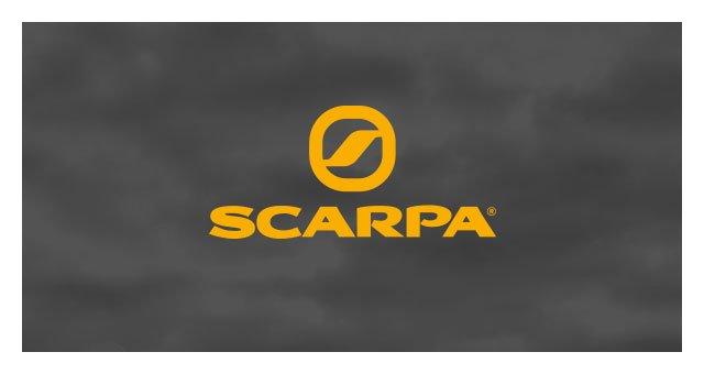 Shop Scarpa