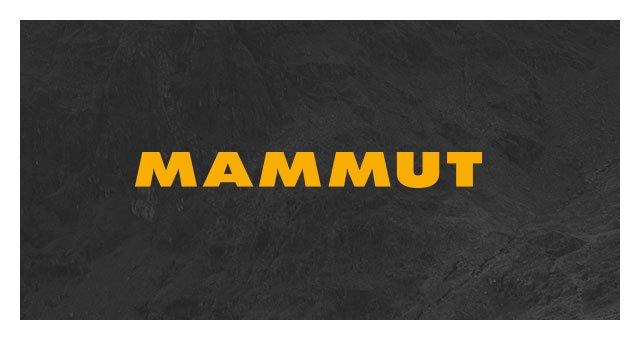 Shop Mammut