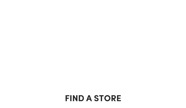 Save 50% All Floor Cushions & Poufs›