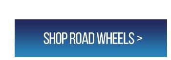 Shop Road Wheels >