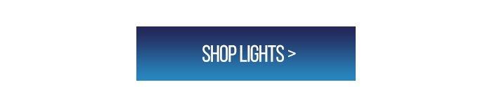 Shop Lights
