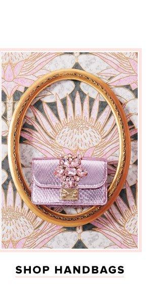 The Fine Details. Shop handbags.