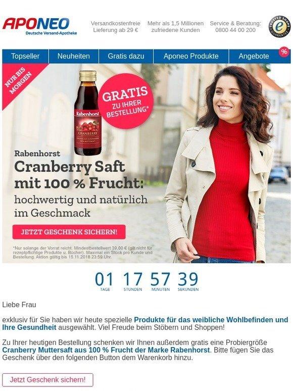 Gratis deutsche frauen i-um.net