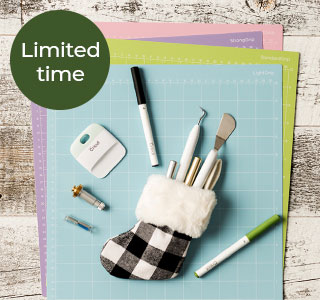 Cricut Accessories