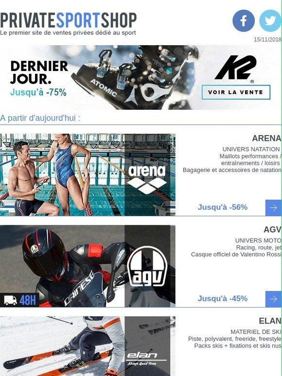 Private Balance Arena New Asics Shop Elan Agv Sport aHrOYqHw