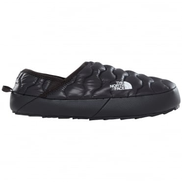 north face bubble shoes off 54% - www