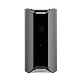 1 Sale A Day Echo Dot 15 Full Face Snorkeling Mask 11