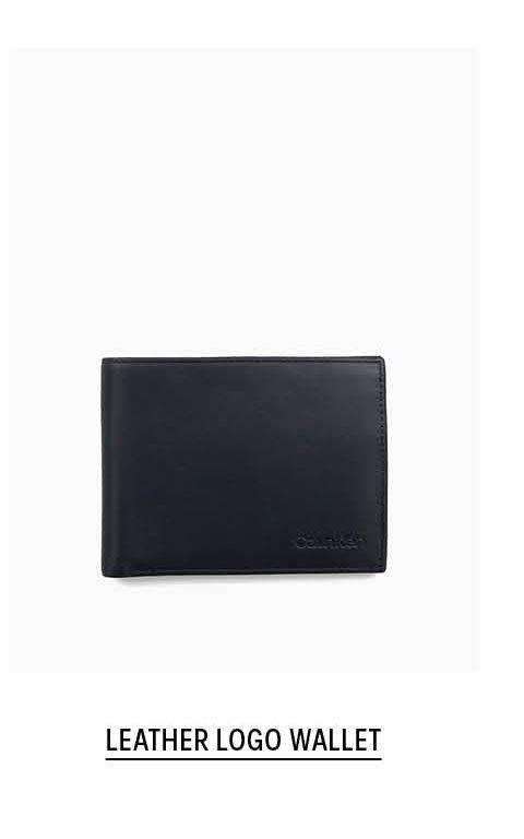 Shop Men's Wallet