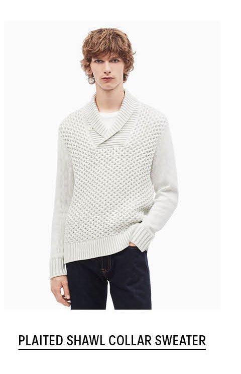 Shop Men's Sweater