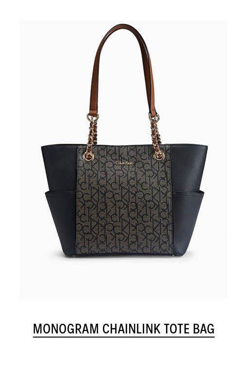 Shop Women's Tote Bag