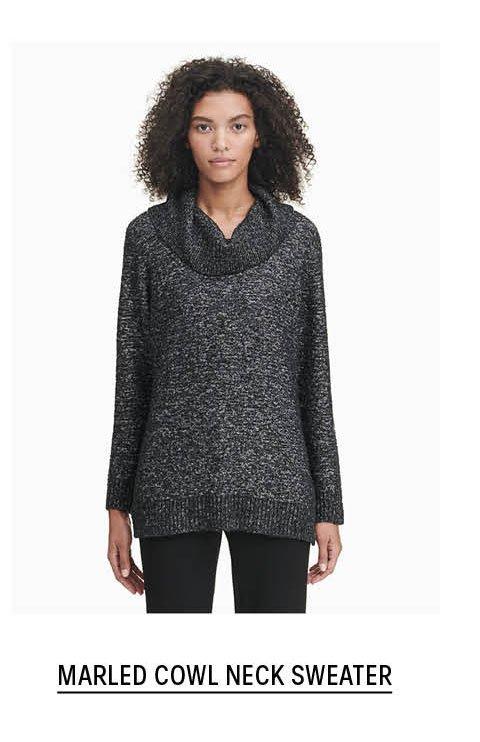 Shop Women's Sweater