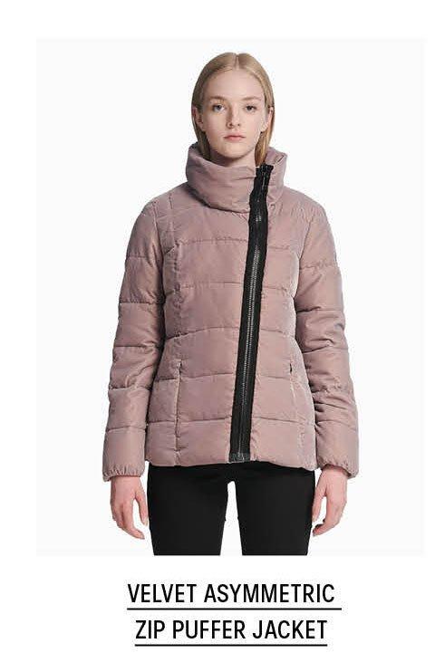 Shop Women's Jacket