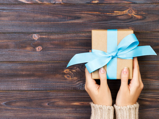 The JS Gift Guide for Everyone on Your List