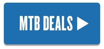 MTB Deals