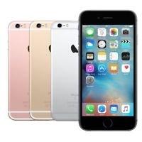 Apple Handys & Smartphones