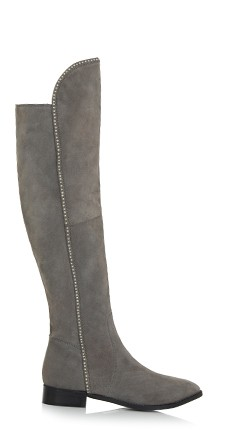 07ac80c8462 long tall sally au: Our boots are famous for a reason | Milled