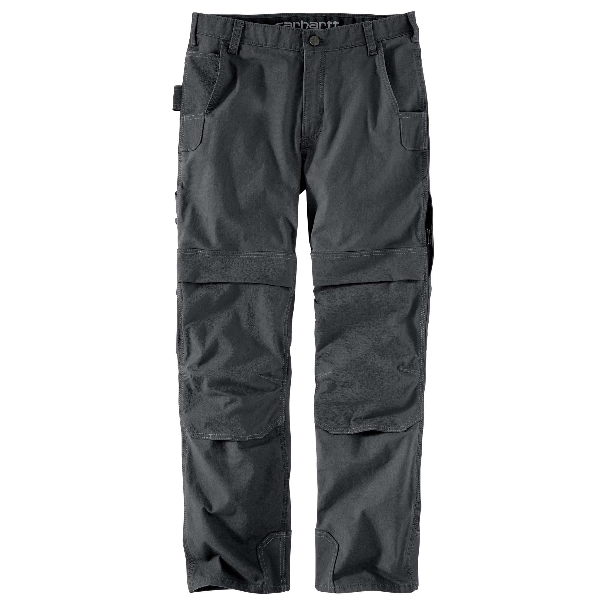 MEN'S FULL SWING® STEEL MULTI POCKET PANT