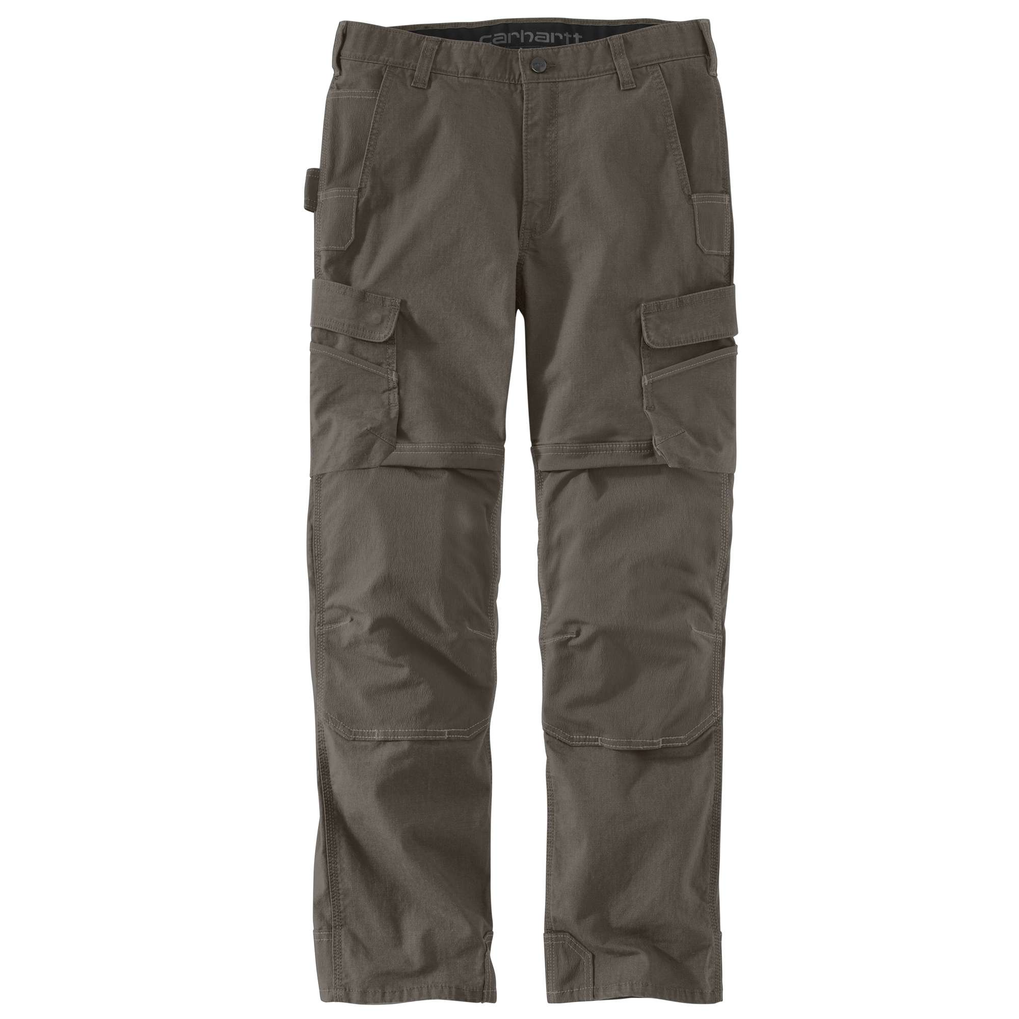 MEN'S FULL SWING® STEEL CARGO PANT