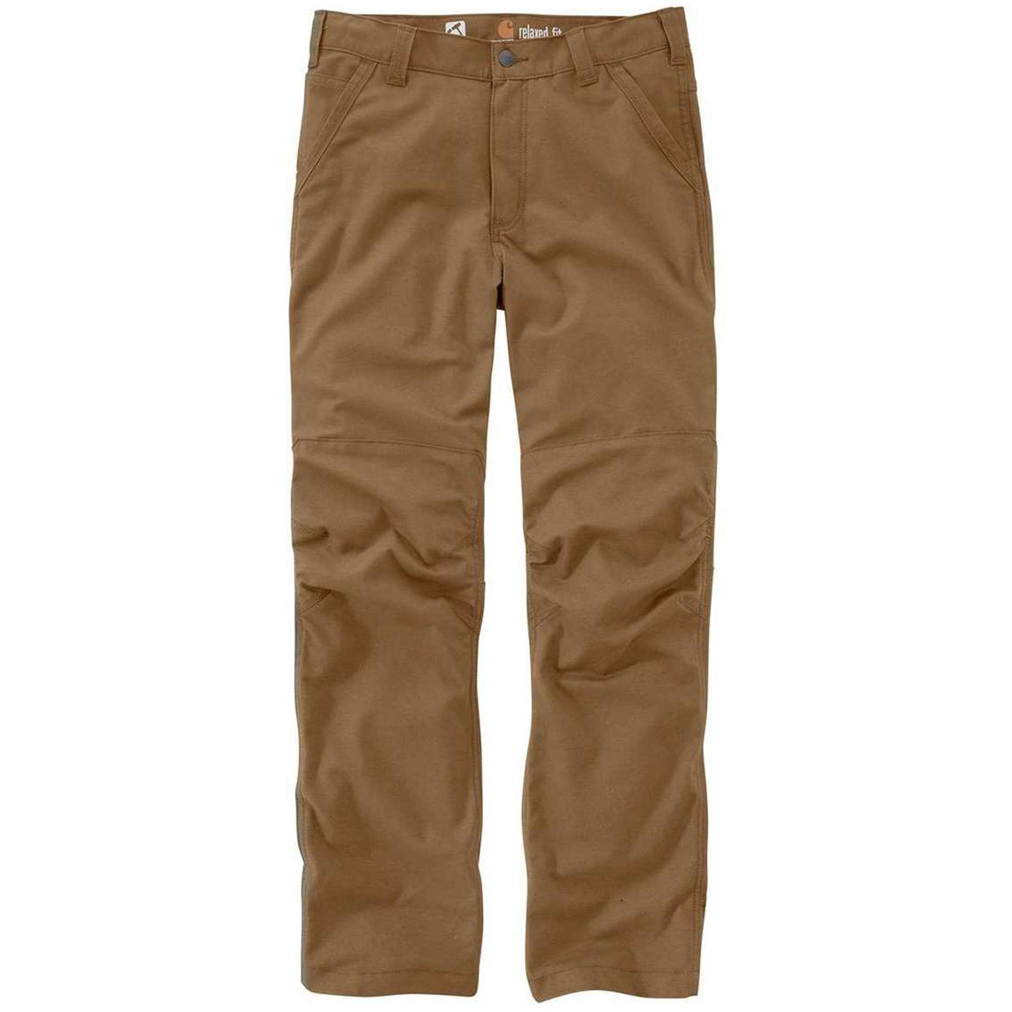 MEN'S FULL SWING® WATER-REPELLENT CRYDER WORK PANT 2.0
