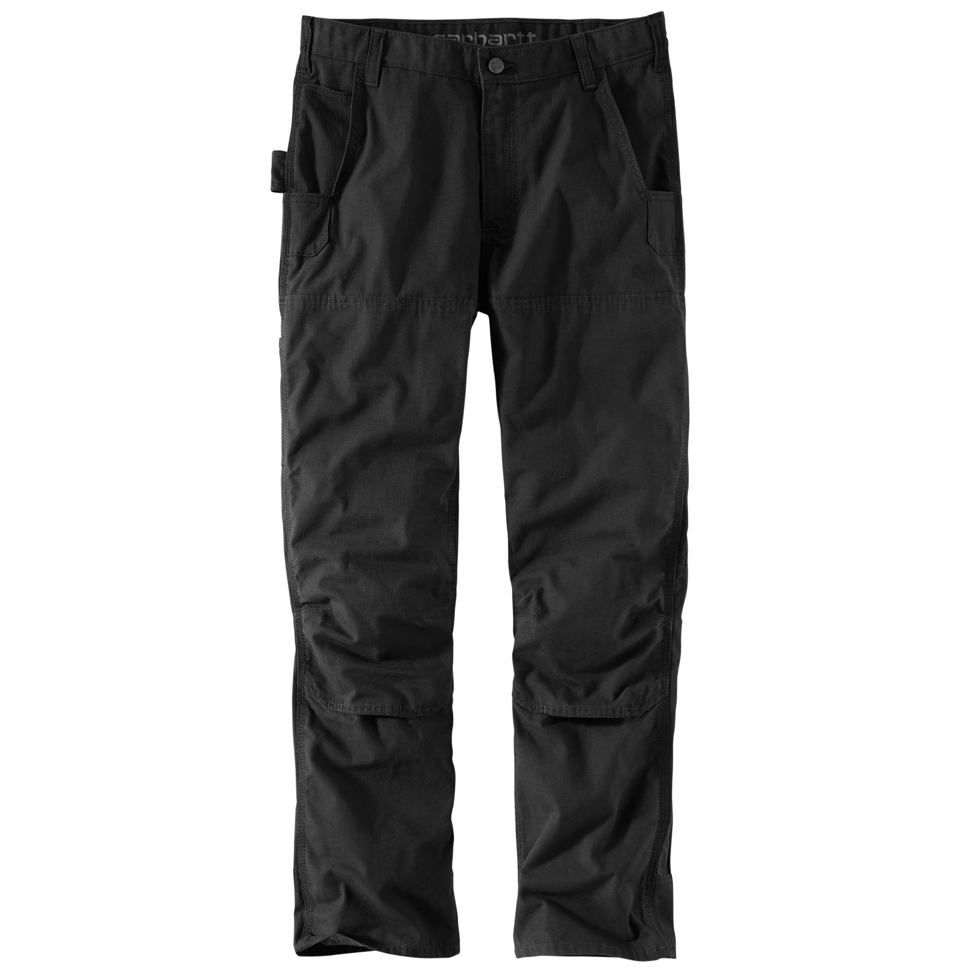 MEN'S FULL SWING® STEEL DOUBLE FRONT PANT