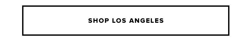 Shop Los Angeles