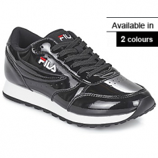 84781f7deb8 Spartoo.co.uk  The latest looks at Spartoo! Free delivery on ...