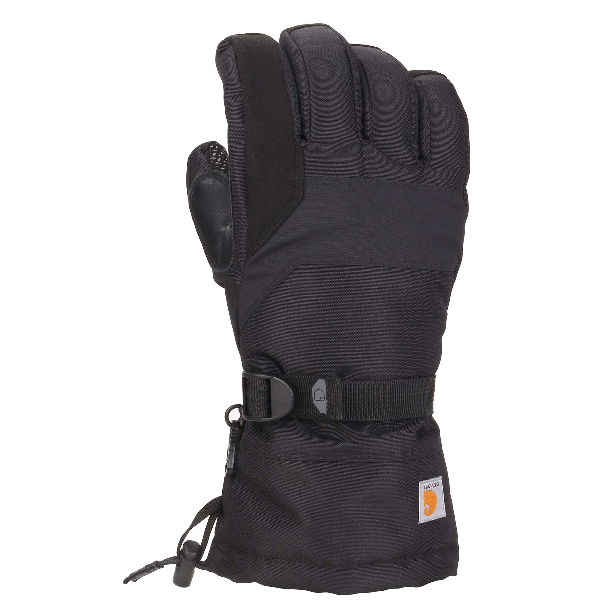 MEN'S FORCE PIPELINE INSULATED GLOVE