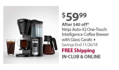 Keurig® K-Classic™ K50 Single-Serve Coffee Brewer K Cup Adjacency?