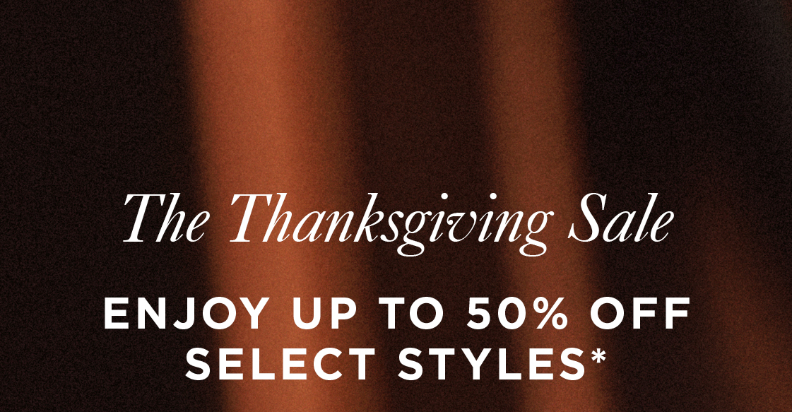 Michael Kors Starts Now The Thanksgiving Day Sale Milled