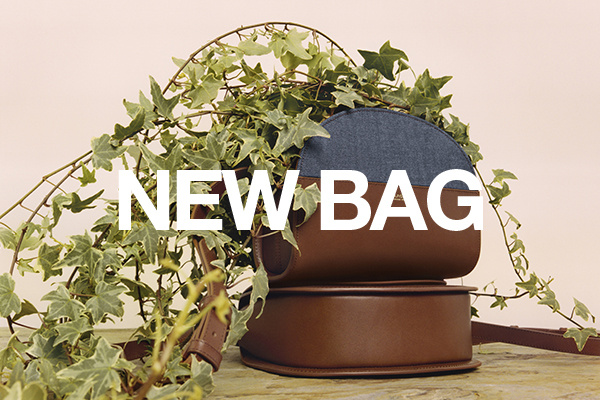 New bag | Totally tote
