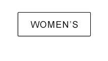 Women's.