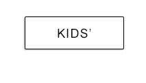 Kids'.