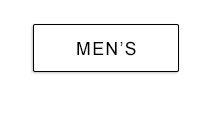 Men's.